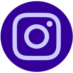 DarmstadtNews.de bei Instagram