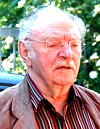 Robert Stromberger 2006