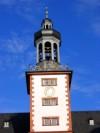 Schloss Glockenturm
