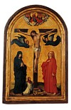Das Heilige Köln