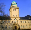 Jugendstilbad - Darmstadt