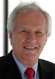 Karl-Heinz Holub