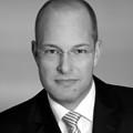Frank Pieper - neuer Geschäftsführer der HSE Technik