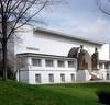 Ernst-Ludwig-Haus