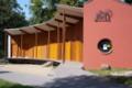 Aktivspielplatz Herrngarten