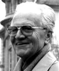 Karl-Heinz Hinz