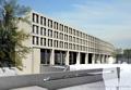 Neue Universitäts- und Landesbibliothek der Technischen Universität Darmstadt