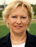 Dipl. Ing. Doris Weiland