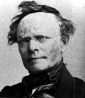 Johann Jakob Kaup