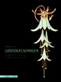 Katalog Titel Glüber