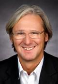 Oberbügermeister Jochen Partsch