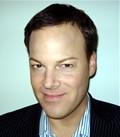 Dr. Philipp Gutbrod