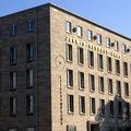 Literaturhaus Darmstadt