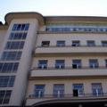 Alice Hospital Darmstadt