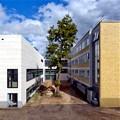 Kunststoff Institut Darmstadt