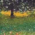 Andruchowicz - Unter Bäumen (Ausschnitt)