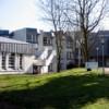 Akademie für Tonkunst Darmstadt
