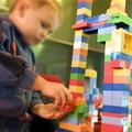 Lego® Lounge - Bild: Darmstadt Citymarketing e. V