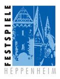 Festspiele Heppenheim