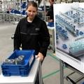 TU-Prozesslernfabrik