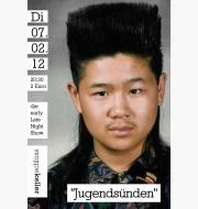 """SNotLDaD - """"Jugendsünden"""""""