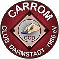 Carrom Darmstadt
