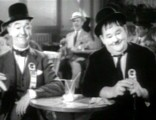 Laurel & Hardy 1939