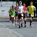 Knastmarathon - Bild: Boehringer Ingelheim Pharma GmbH & Co KG