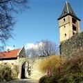 Burg Frankenstein / Bild: prayerland.de