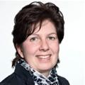 Birgit Schäven