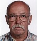 Werner Schäfer - Quelle: Polizeipräsidium Südhessen