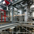 Carbonate-Looping-Verfahren - Bild: Thomas Ott / TU Darmstadt