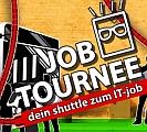 Jobtournee