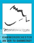 Kammerorchester an der TU Darmstadt