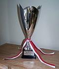 OCS-Pokal