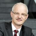 Prof. Dr. Hans Jürgen Prömel - Bild: TU Darmstadt