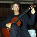 Tilman Hoppstock / Bild: PRIM Musikverlag