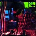 Lichtspeicher-Experiment - Bild: Katrin Binner / TU Darmstadt