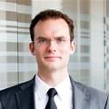 Dr. Daniel Henzgen / Bild: HEAG Südhessische Energie AG (HSE)