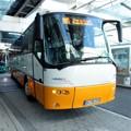AirLiner / Bild: HEAG mobiBus GmbH & Co. KG