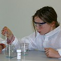 Science Camp / Bild: two4science GmbH