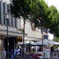 LP6 / Bild: aik Immobilien-Kapitalanlagegesellschaft mbH (aik)