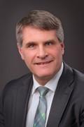 Prof. Dr. med Steffen Gramminger / Bild: Klinikum Darmstadt GmbH