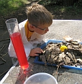 Science Camp - Bild: two4science GmbH
