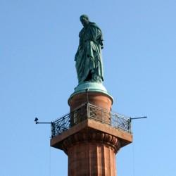 Langer Ludwig