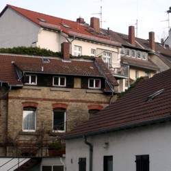 Martinsviertel