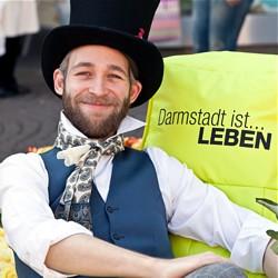Datterichs Wochenmarkt / Bild: Rüdiger Dunker