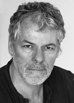 Achim Barrenstein, Foto: privat