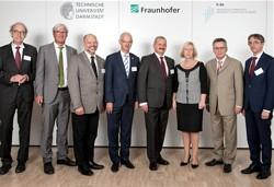 Bild: Fraunhofer SIT