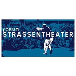Forum Strassentheater